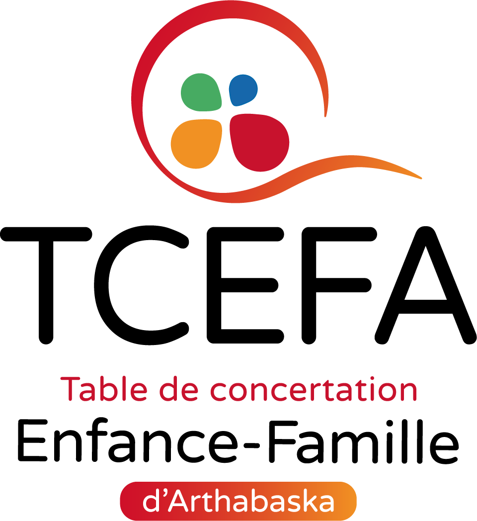 tcefa logo officiel