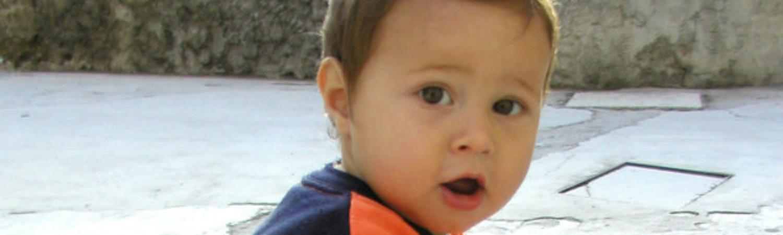 Développement du langage chez l'enfant de 12 à 24 mois