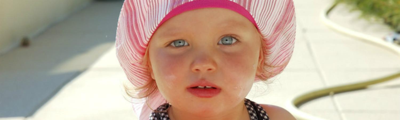 Développement du langage chez l'enfant de 2 ans