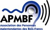 Association des personnes malentendantes des Bois-Francs (APMBF)
