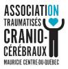 Association des traumatisés cranio-cérébraux Mauricie/Centre-du-Québec
