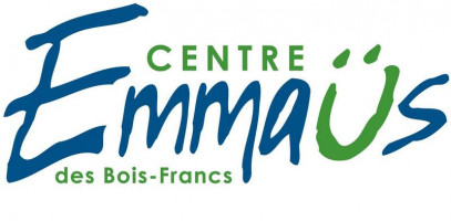 Centre Emmaüs des Bois-Francs
