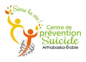 Centre de prévention du suicide Arthabaska-Érable