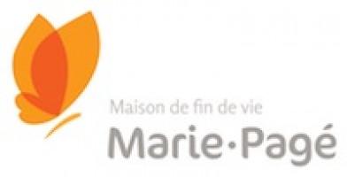 Maison Marie-Pagé