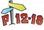 Partenaires 12-18