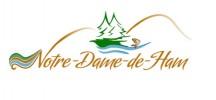 Comité de développement de Notre-Dame-de-Ham