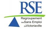Regroupement des Sans-Emploi de Victoriaville