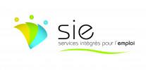 Services intégrés à l'emploi (SIE)