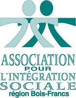 Association pour l'intégration sociale région des Bois-Francs (AIS)