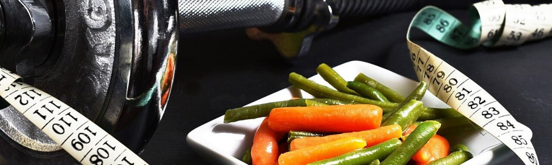 Alimentation et performance sportive