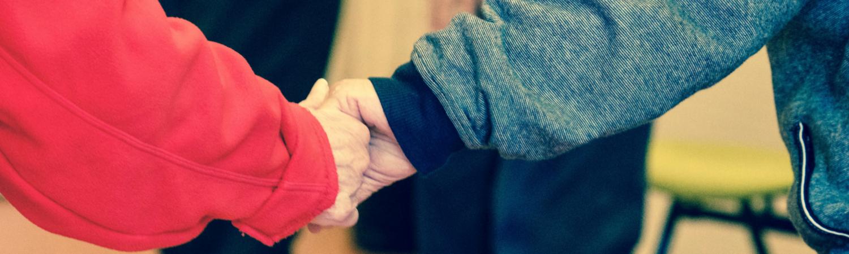 Alzheimer et communication