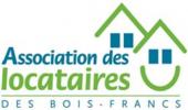 Association des locataires Centre-du-Québec