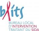 BLITSS (Bureau de lutte aux infections transmises sexuellement et par le sang)