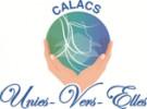 Centre d'aide l'Unies-Vers-Elles (CALACS)