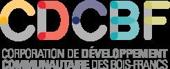 CDCBF