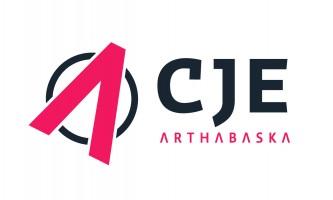 Carrefour jeunesse-emploi Arthabaska