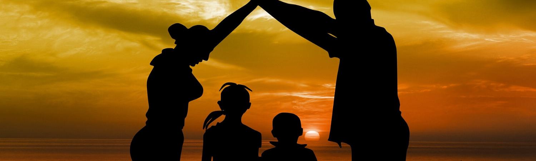 Le coffre à outils de la séparation ou du divorce