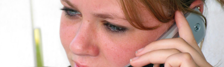 Comment établir une communication de qualité?