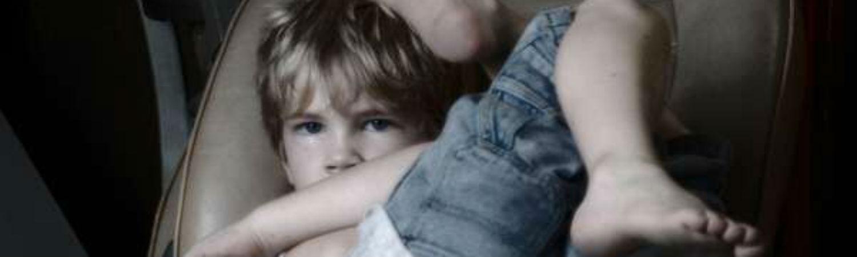 Et si je dois donner une conséquence à mon enfant?