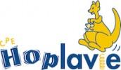 CPE Hoplavie