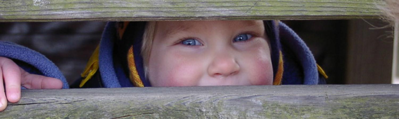 Le développement global de l'enfant