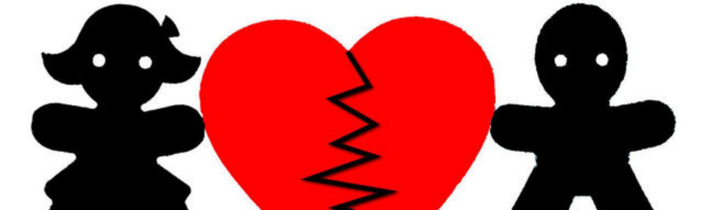 Les difficultés comportementales reliées au divorce ou à la séparation