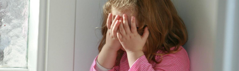 L'énurésie et l'encoprésie chez l'enfant