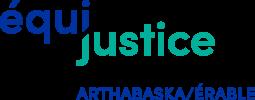 Équijustice Arthabaska-Érable