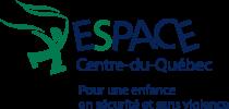 ESPACE Centre-du-Québec