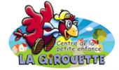 CPE, BC La Girouette