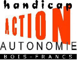 Handicap Action Autonomie Bois-Francs