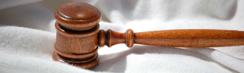 Des questions juridiques ?