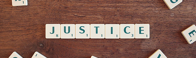 Qu'est-ce que la justice réparatrice ?