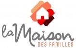 La Maison des Familles Parents-Ressources