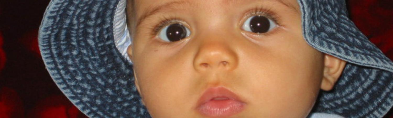 Développement du langage chez le bébé de 0 à 12 mois