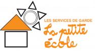 CPE La Petite École