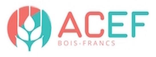ACEF des Bois-Francs