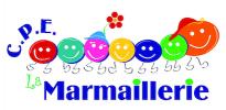 CPE La Marmaillerie