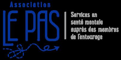 Association Le PAS (Parents, Ami, Soutien)