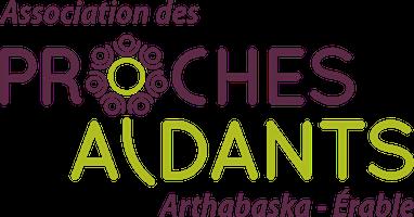 Association des proches aidants Arthabaska-Érable