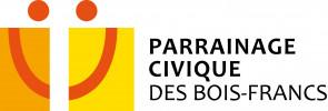 Parrainage civique des Bois-Francs