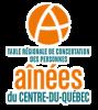 Table régionale de concertation des personnes aînées du Centre-du-Québec