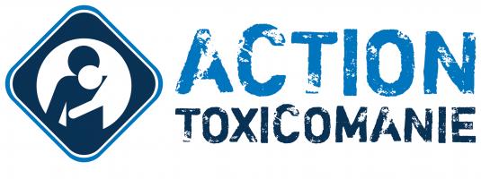 Action Toxicomanie