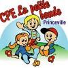 CPE La Petite Bande