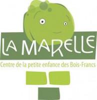Bureau coordonnateur La Marelle des Bois-Francs
