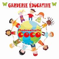 Garderie Éducative Mademoiselle Coco