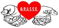 O.R.A.S.S.E.