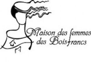 Maison des femmes des Bois-Francs