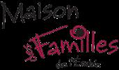 Maison des Familles de l'Érable