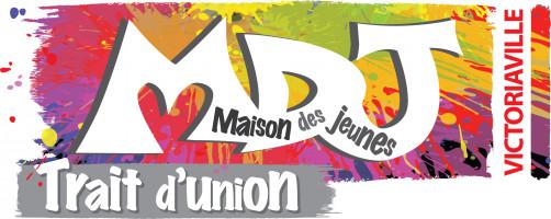 Maison des jeunes Trait d'Union